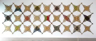 Flat-Pack Whakapapa - Maureen Lander