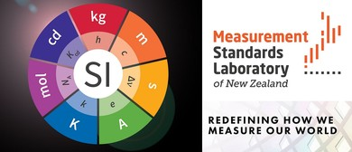 Redefining How We Measure Our World