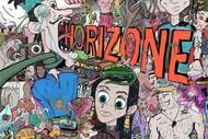 Image for event: Horizone