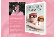 Image for event: Allyson Gofton The Bakers Companion