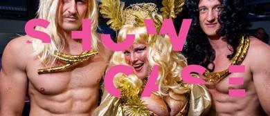 Polson Higgs Opening Night Showcase