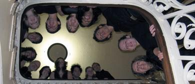 Cantores Choir