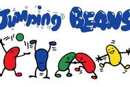 Jumping Beans Classes