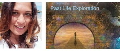 Past Life Exploration Group Workshop