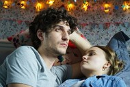 Image for event: French Film Festival - A Faithful Man