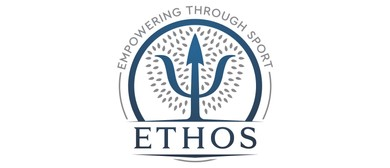 Ethos Academy Sports Holiday Program