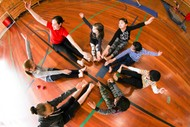 Image for event: YMCA Dance, Cheer and Tumbling Day