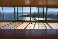 Winter Solstice Yoga & Meditation Retreat