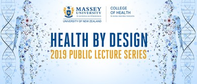 Health by Design: Prevention Through Design