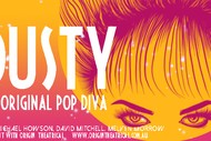 Image for event: Dusty - The Original Pop Diva