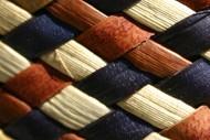 Image for event: Mahi Raranga (Flax Weaving)