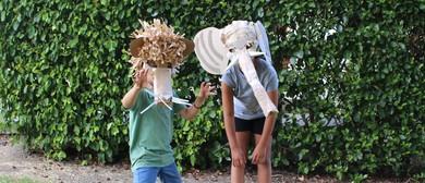 Kids Arts Festival 2019 - Animalia