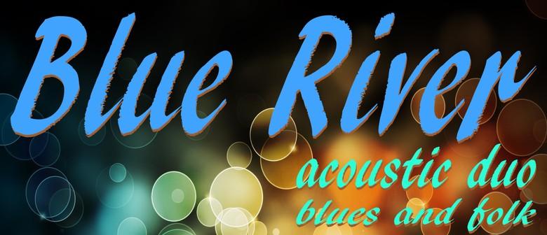 Blue River Acoustic Duo