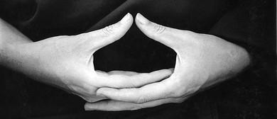 Sunday Meditation Practice Classes