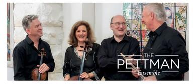 The Pettman Ensemble
