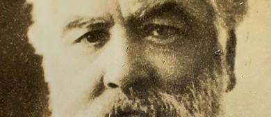 Great Scots: Duncan MacGregor - Professor Jekyll or Mr Hyde?