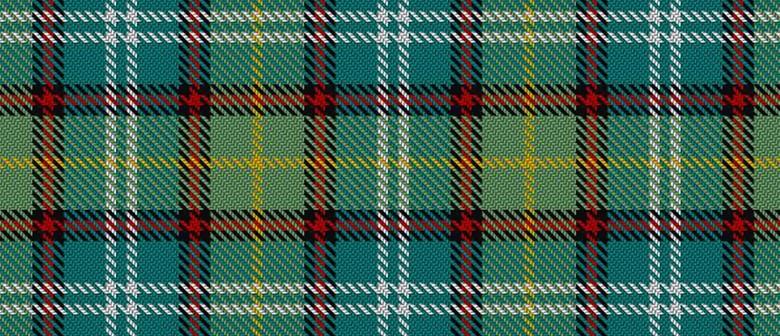 Scottish Trail