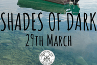 Image for event: Shades of Darkness
