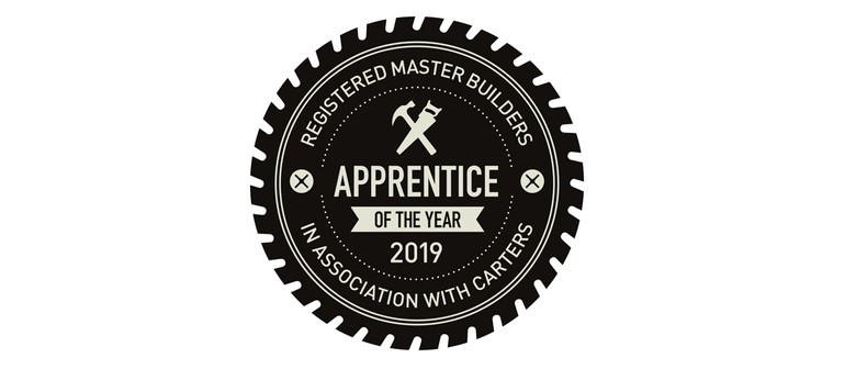 Registered Master Builders Apprentice of the Year Finals