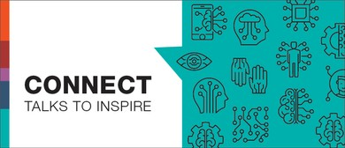 Connect: Talks to Inspire