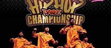 HHINZ & HHISPI 2019 Finals