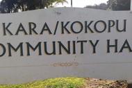 Image for event: Kara Kokopu Yoga