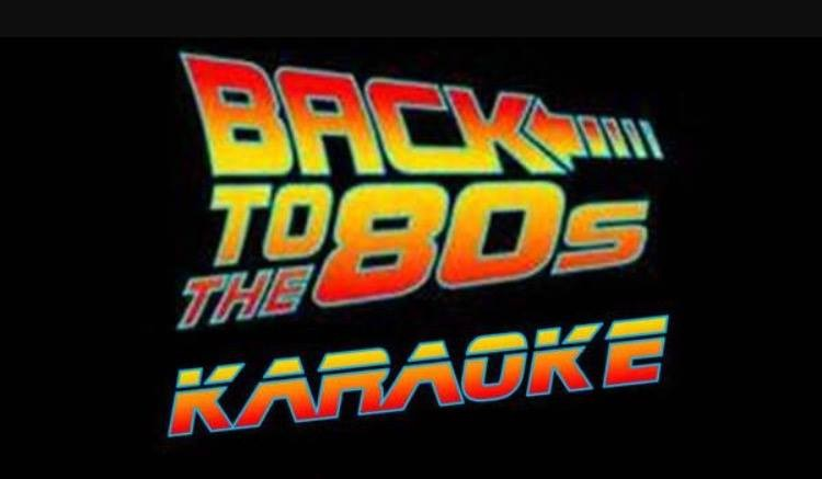 Karaoke Sing Song Time At the Arcade - Christchurch - Eventfinda