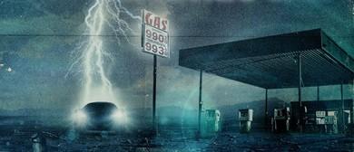 Revenge of the Electric Car - Film Screening