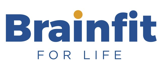 Brainfit for Life Classes - Living a Healthy Brain Lifestyle: CANCELLED