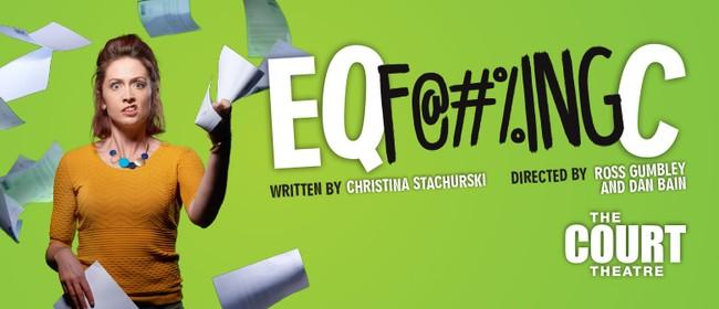EQ F@#%ING C: CANCELLED