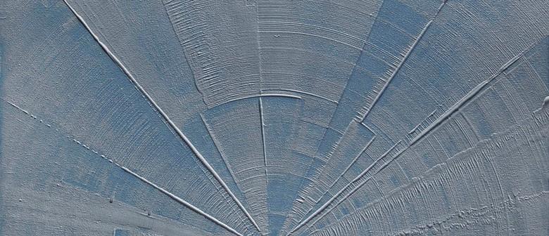 Mervyn Williams: 20 Years of Painted Illusion