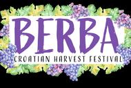 Image for event: Soljans Annual Berba Festival