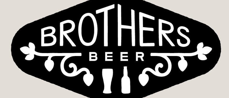 Brewery of The Month: Brother's Brewery