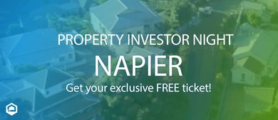 Property Investor Night