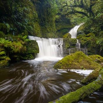 New Zealand Icons Photography Tour - 12 Days