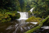 Image for event: New Zealand Icons Photography Tour - 12 Days