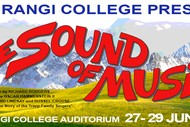 Image for event: The Sound of Music