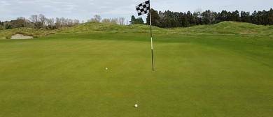 Ladies Day Trip to Windross Farm Golf Club