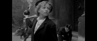 My Twentieth Century – Wellington Film Society