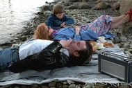 Image for event: Ariel – Wellington Film Society
