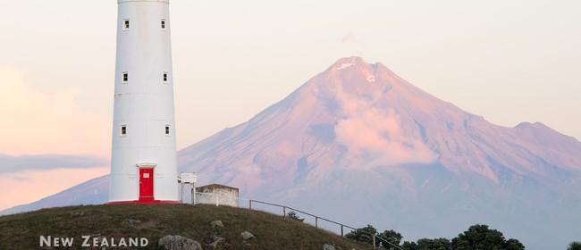 Volcanic North Island Photo Tour