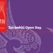 Tairawhiti - Waka Hourua Open Day