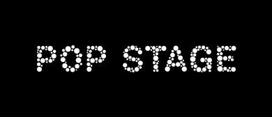 Pop Stage