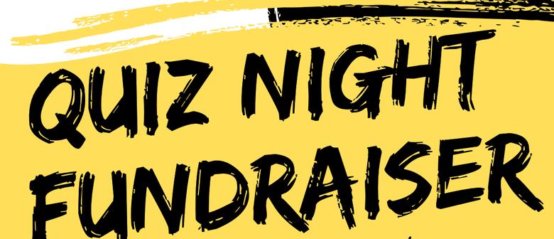Feilding Yellows Quiz Night Fundraiser