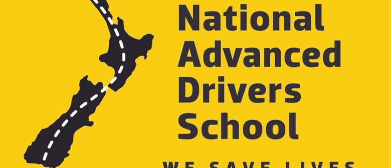 National Advanced Drivers School