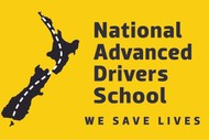 Image for event: National Advanced Drivers School