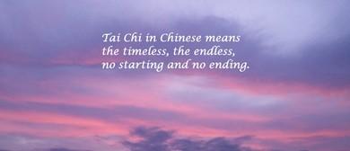 Tai Chi / Qigong Introduction Workshop