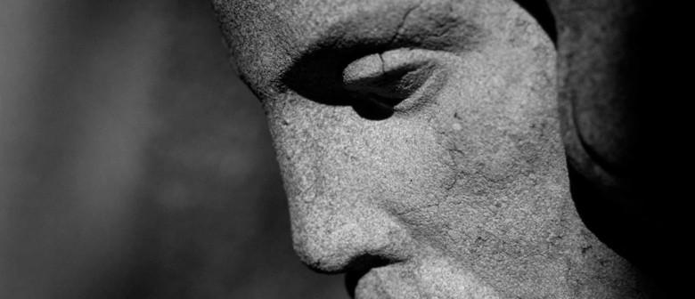 Christchurch Memorial - Rutter's Requiem