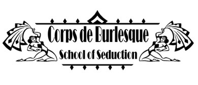 Term 2 - Casual Dance Classes  at Corps De Burlesque