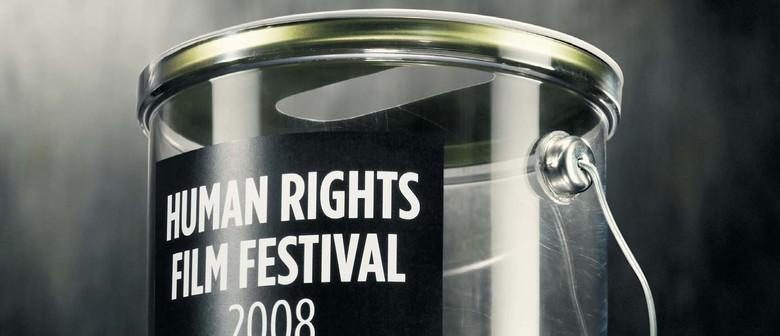 Human Rights Film Festival 2008
